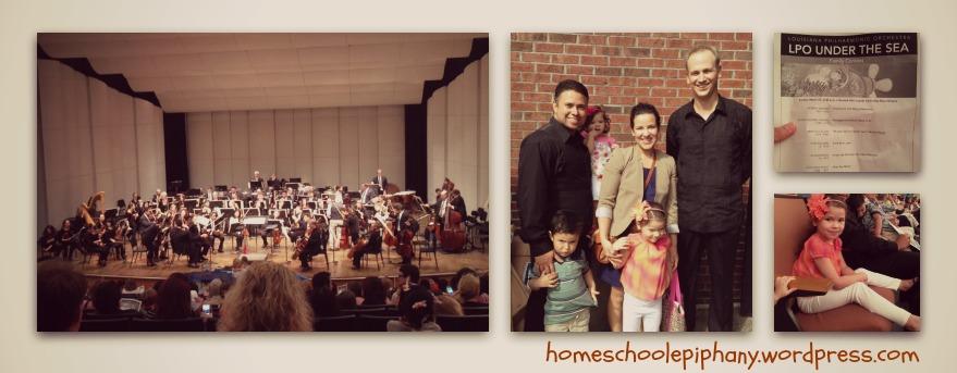 OrchestraCollagePM