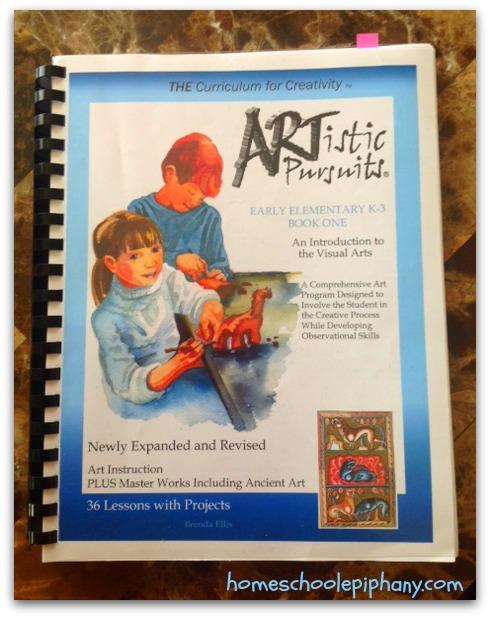 ArtTextbookPM